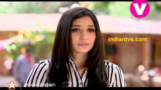 D3 Dil Dosti Dance 26th February 2014 Channel D3 Dil Dosti Dance 26th February 2014 of Channel keep watching new episode with indiantve.com. You can Watch