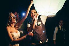 Sky Lanterns - Wedding Sky Lanterns - Chinese Lanterns - Wish Lanterns – Wedding Exits Wedding Send Off, Wedding Exits, Wedding Goals, Wedding Wishes, Dream Wedding, Wedding Ideas, Wedding Planning, Wedding Colors, Wedding Inspiration
