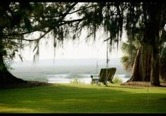 FORBES MAGAZINE Bluffton, SC (the Lowcountry!)  - In Photos: The 25 Best Places To Retire in 2014