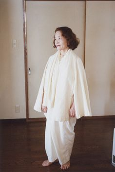 COSMIC WONDer    photo by anders edstrom