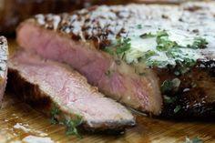 Epistimi Mageiriki Steak, Recipes, Food Ideas, Steaks, Ripped Recipes, Cooking Recipes, Medical Prescription