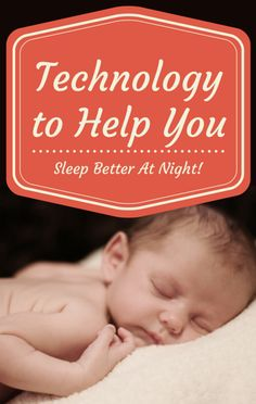 Dr Oz took a closer look at some neat technology that can help you get a better night's sleep.