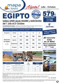Esencias de Egipto salidas de Julio a Octubre **desde 579** - http://zocotours.com/esencias-de-egipto-salidas-de-julio-a-octubre-desde-579-32/
