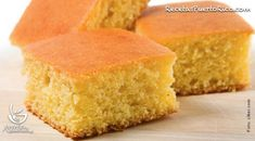 more like a corn cake since it's sweet. typically eating for breakfast with coffee or as a afternoon dessert at your coffee break Bread Recipes, Baking Recipes, Cake Recipes, Dessert Recipes, Desserts, Cornbread Cake, Sweet Cornbread, Mexican Cornbread, Cornbread Stuffing