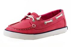 Nautica Girl's Bujama Missy Fashion Slip On Boat Shoes Model: Bujama Missy; Synthetic Canvas Upper Moc Toe Silhouette Bungee Lace Closure At Vamp Logo Detail On Tongue & Heel Comfortable Inner Padding For Shock Absorption Flexible, Gripping Rubber Mens Fashion Shoes, Fashion Accessories, What Foods Are Vegan, Vegan Food List, Clean Eating Grocery List, Mens Caps, Outerwear Women, Boat Shoes, Slip On