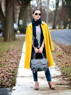 Inspiração para os looks de Inverno, algumas peças ou detalhes fazem toda diferença no resultado do look! Pensando nisso, separei as TOP 5 combinações...