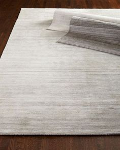 Dupree Rug by Exquisite Rugs at Horchow.