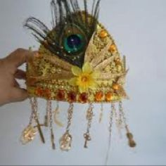 Corona De Oshun