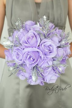 Quince Themes, Quince Decorations, Quinceanera Decorations, Quince Ideas, Quinceanera Cakes, Quinceanera Ideas, Purple And Silver Wedding, Aqua Wedding, Lavender Wedding Theme
