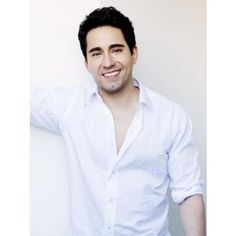 Big Island Soul — John Lloyd Young finds his own voice