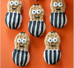 Basket ball birthday party ideas diy super bowl Ideas – Bread Basket❤️️ - To Have a Nice Day Football Treats, Football Party Foods, Football Birthday, Football Parties, Football Food, Football Things, Football Cookies, Basketball Party, Sports Party