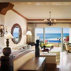 Brides.com: 18 Places to Honeymoon in Mexico The Viceroy