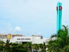 Dadeland Shopping Mall in Kendall, FLA Moving To Florida, Old Florida, Miami Florida, South Florida, Miami Beach, Aqua, Turquoise, Childhood Days, Months In A Year