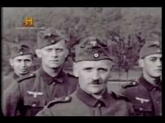Terceiro Reich - A Queda