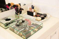 blog-da-mariah-dicas-beleza-maquiagem-2