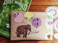 by Naomi Love  -snailmail OLYMPUS DIGITAL CAMERA