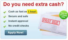 Get instant $ 1000 www.Fly Pay daycom Scottsdale Arizona direct lender Get your 1000 dollars loans next week. You can also apply instant $ 600 wwwFly Pay day loan.com Kansas City, MO no faxing . http://www.paydayspeedloans.com/www-flypayday-com