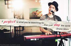 7 Bruno Ideas Bruno Mars Lyrics Bruno Music Lyrics
