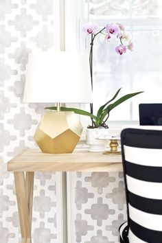 Amazing DIY Lighting:   10 Projects Under $50   Apartment Therapy's Home Remedies