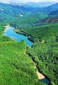 Turism Romania, Cool Places To Visit, Places To Go, Landscapes, River, Amazing, Outdoor, Style, Landscape