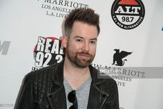 David Cook - David Pictures #35: Man, he is just so ridiculously attractive. What are you even, David Cook? - Page 13 - Fan Forum
