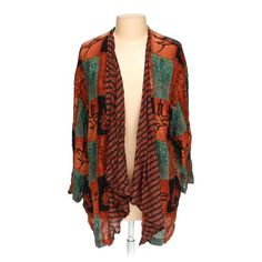 For sale: A.K.F Cardigan on Swap.com online consignment store