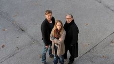 München Mord im TV Programm