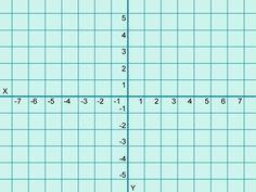 Fx Stat  Statistics Software  At Mathematics