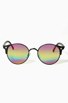 c791f6a96c46a 574 Best Eye-Wear ... Shades images   Eye Glasses, Glasses, Eyeglasses