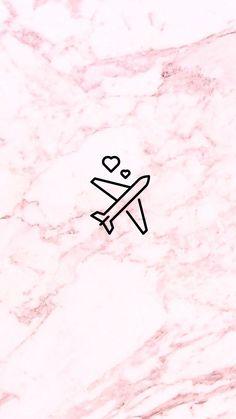 Toulon Cute Tumblr Wallpaper, Iphone Wallpaper Images, Disney Phone Wallpaper, Emoji Wallpaper, Aesthetic Iphone Wallpaper, Aesthetic Wallpapers, Cute Simple Wallpapers, Pastel Background Wallpapers, Iphone Background Wallpaper