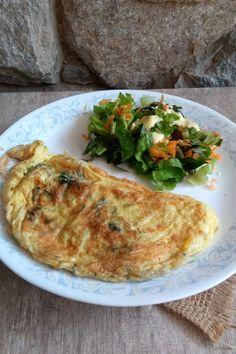 38 Ideas De Recetas De Con Huevos Recetas Recetas De Comida Huevos