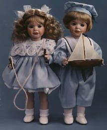 Adorable! By Wendy Lawton The Bobbsey Twins