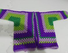 İçinizi Isıtacak 36 Farklı Tığ İşi Hırka Modelleri Hello Kitty Crochet, Needle Lace, Knitting Needles, Knit Cardigan, Handicraft, Knitting Patterns, Weaving, Blanket, Blog