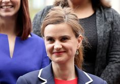 'Fight against the hatred that killed her': Prayer vigils held as UK mourns MP Jo Cox | Christian News on Christian Today