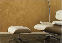 #livingroom #chair #styl #wygoda #desing #nowoczesność