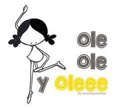 Dancing (life)… zurekin   Muxote Potolo bat   Bloglovin'