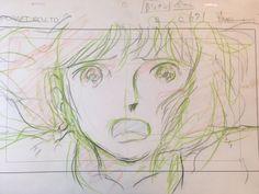叶精二さんによる『風の谷のナウシカ』の解説ツイートまとめ - Togetter