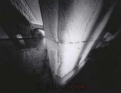 Camere Oscure Bologna : 29 fantastiche immagini su camera oscura darkness camera e cameras