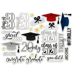 Browse the portfolio for Jamie Lane Designs. Be sure to check back often as artists are constantly adding new submissions to the Design Store! Graduation Images, Graduation Stickers, Graduation Cookies, Graduation Ideas, Locker Decorations, Paper Straws, Grad Parties, Printable Stickers, Silhouette Design