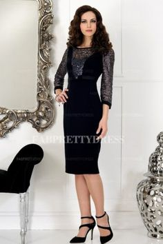 47 Best Dress Code by Veromia images  a89d901e3