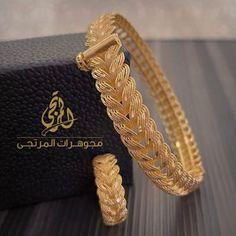 Gold Jewellery Design, Bridal Jewellery, Gold Jewelry, Jewelry Box, Wedding Ring Box, Wedding Book, Bridal Necklace, Gold Necklace, Womens Jewelry Rings