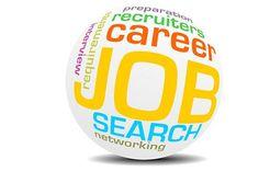 15 Best Latest Jobs In Ethiojobs images in 2014 | Ethiopia