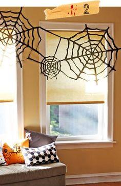 Ideias para Halloween: http://www.minhacasaminhacara.com.br/top-5-da-semana-20/#