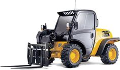 Click on image to download JCB 520-40 524-50 527-55 Telescopic Handler Service Repair Workshop Manual INSTANT DOWNLOAD
