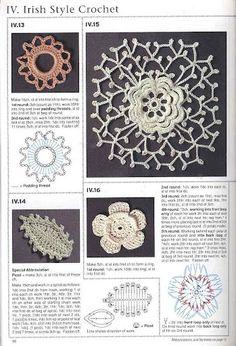 [Crochet%2520books%2520-%2520Stitches-63%255B3%255D.jpg]