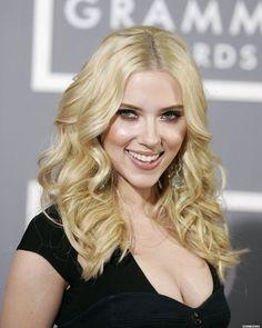 "577 Likes, 7 Comments - Scarlett Johansson (@brazillovesscarlettjohansson) on Instagram: ""Alone #scarlettjohansson #blackwidow #natasharomanoff #marvel #actress #alone #blonde #pretty…"""