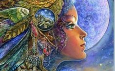 25 indianische Weisheiten – Nachdenken und verinnerlichen… Princess Zelda, Painting, Fictional Characters, Art, Indian Pictures, Spirituality Art, Art Background, Painting Art, Kunst