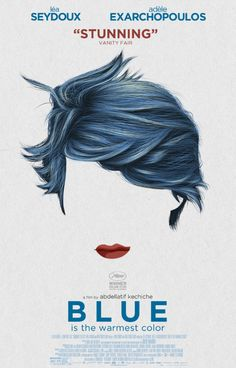 Watch Blue Is The Warmest Color Full Movie Streaming Online in HD 720p and other unlimitex box office movie as free trial member