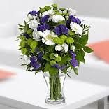 Image result for http://www.pickupflowers.com/send-birthday-flowers-to-usa