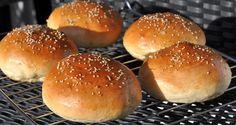 BBQPit.de - Grillrezepte, Tipps & Tricks, alles über Barbecue - Seite 40 von 362 - Der Blog zum Thema Grillen und BBQ
